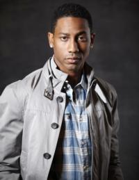 Brandon-T-Jackson-to-Lead-CBS-BEVERLY-HILLS-COP-Reboot-20121113