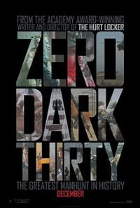 ZERO-DARK-THIRTY-Poised-to-Take-Weekend-Box-Office-20130112