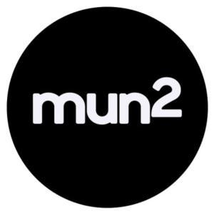 mun2 Picks Up Gloria Trevi Project, NASCAR & More for 2014-15 Season