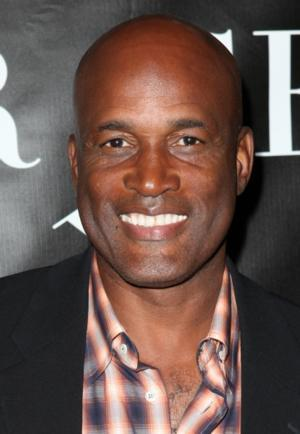 A RAISIN IN THE SUN's Kenny Leon Wins Tony for Best Direction of a Play