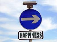 THE ROUTE TO HAPPINESS to Make World Premiere at Landor Theatre, Feb 19-24