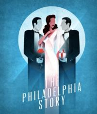 Allison McLemore to Lead THE PHILADELPHIA STORY for Pioneer Theatre Company
