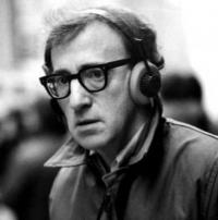 WOODY ALLEN: A DOCUMENTARY Now Available on Blu-ray