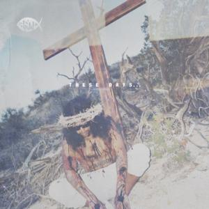BWW Reviews: Ab Soul's 'These Days' Takes Authentic Look Into the Artist