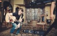 Youtube Sensation Jerad Finck Kicks Off National Anniversary Tour
