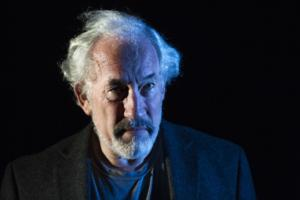 Simon Callow to Bring THE MAN JESUS on UK Tour from 10 Sept