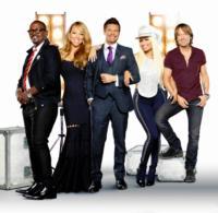 AMERICAN IDOL Season 12 Premieres to Poor Ratings