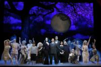 BWW-Review-ADDAMS-FAMILY-tour-snap-snaps-into-Fort-Myers-20010101