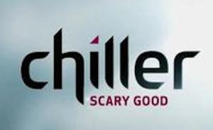 Chiller Sets Next CHILLING VISIONS Lineup