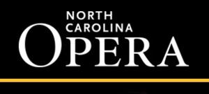 North Carolina Opera to Announce Exciting 2014-15 Season at Kickoff Event, 6/30