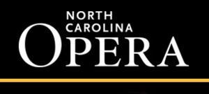 North Carolina Opera to Announce Exciting 2014-15 Season at Kickoff Event, 6/30
