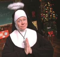 City-Theatre-Presents-SISTERS-CHRISTMAS-CATECHISM-1123-1216-20010101