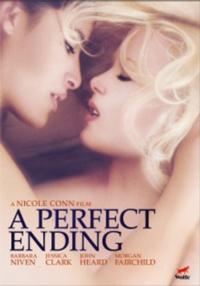 A PERFECT ENDING DVD To Be Released 2/5