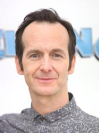 Denis O'Hare to Return to LAW AND ORDER in January