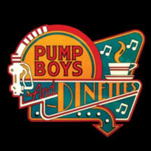 PUMP BOYS AND DINETTES, AT THE HOP and More Make Up FST's 2014 Summer Season