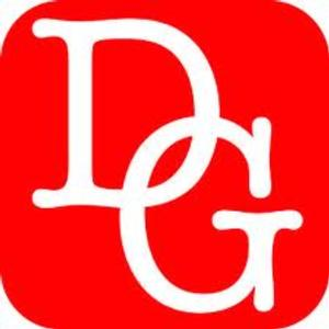 Dramatists Guild Releases Statement on Making Unauthorized Revisions