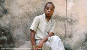 2014-15 The Year of James Baldwin - A City-Wide Multidisciplinary Celebration