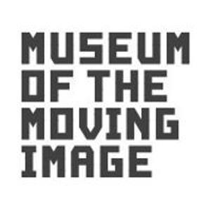 Museum of the Moving Image's 3rd Annual FIRST LOOK Showcase Set for Now thru 1/17