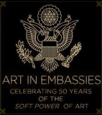Art-World-to-Celebrate-US-Department-of-States-Art-in-Embassies-50th-Anniversary-20010101