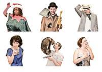 Maryland Ensemble Theatre Announces 2013-14 Season
