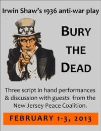 The-Theater-Project-to-Present-Script-in-Hand-Performances-of-BURY-THE-DEAD-21-3-20010101