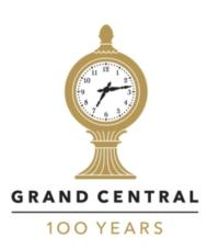 Grand Central Terminal Centennial Celebration Kicks Off February 1