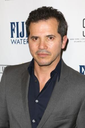 John Leguizamo's GHETTO KLOWN Plays Tonight as Part of SummerStage