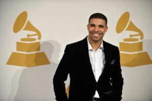 Drake Pulls Out of Tonight's GRAMMY NOMINATIONS CONCERT LIVE on CBS; Cites 'Scheduling Conflict'