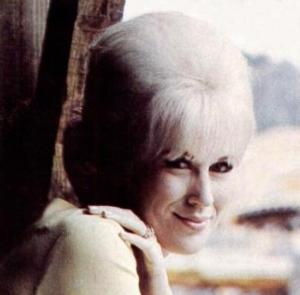 Dusty Springfield to Play Herself in Charing Cross Theatre's DUSTY This Spring