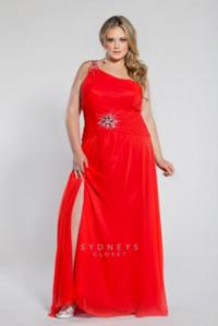 Sydney's Closet Unveil 5th Annual Sydney's List of Top 10 Prom Dress Trends