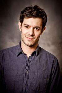 Adam Brody to Guest Star on Showtime's HOUSE OF LIES