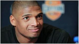 OWN Orders Michael Sam Docuseries