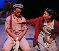 Chicago Children's Theatre Presents BUD, NOT BUDDY, 1/12-2/24