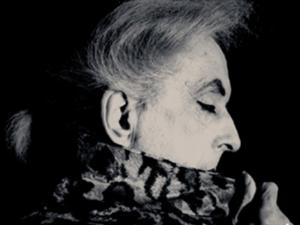 QUENTIN CRISP: NAKED HOPE to Transfer from Edinburgh Fringe to the St. James Theatre Studio from Aug 28