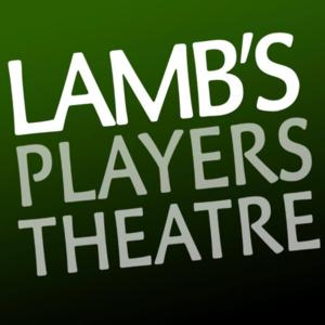 San Diego's Lamb's Players Theatre Breaks World Record for Longest Consecutive Theatrical Performance