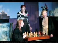 BareBones-Theatre-Company-presents-the-world-premier-of-Frederick-Stoppels-DEAD-OF-NIGHT-20010101