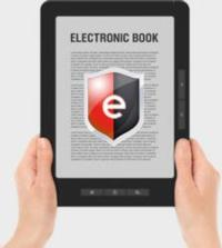 Everyone Can Sell eBooks Securely on Their Own Website with EditionGuard