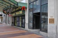 Ballet in Cleveland Makes New Home in PlayhouseSquare; Hosts Holiday Fundraiser and Events, 12/6 & 12