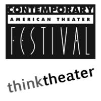 National-New-Play-Network-Adds-Contemporary-American-Theater-Festival-as-New-Core-Member-20010101