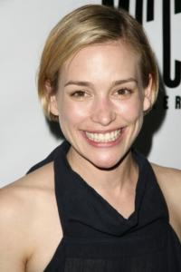 Piper-Perabo-Set-for-Recurring-Role-on-NBCs-GO-ON-20121203