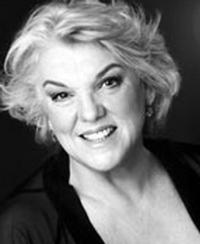 Primary Stages Gala to Honor Tyne Daly  Jamie deRoy and Ted Snowdon, 11/14