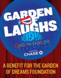 Bob Costas to Host GARDEN OF LAUGHS at Madison Square Garden, 1/26