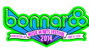 Comedy Central Will Head to 2014 Bonnaroo