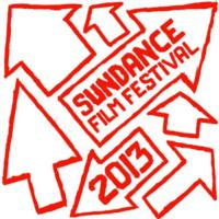 2013-Sundance-Film-Festival-Announces-Feature-Film-Awards-20010101