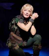 Cathy-Rigby-is-PETER-PAN-as-she-Flies-Across-the-Country-20010101