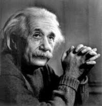 Einstein-in-his-Full-Humanity-20010101