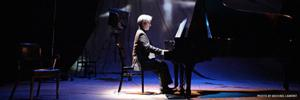 Hershey Felder Returns to Berkeley Rep as Leonard Bernstein in MAESTRO Tonight