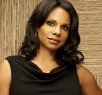 Audra McDonald to Guest Star on Series Finale of ABC's PRIVATE PRACTICE
