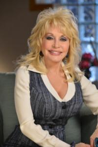Ovation to Premiere SONG BY SONG: DOLLY PARTON, 3/10