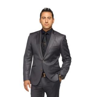 Bravo to Premiere Season 7 of MILLION DOLLAR LISTING LOS ANGELES, 8/20